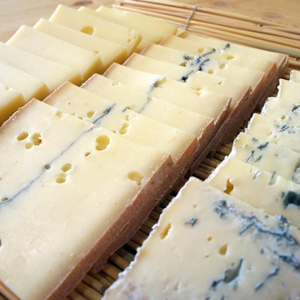 raclette trois fromages vercors lait magasin de seyssins grenoble. Black Bedroom Furniture Sets. Home Design Ideas
