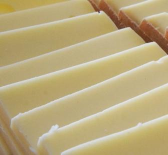 Raclette Vercorette