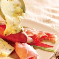 Raclette Vercouline